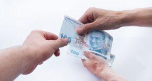 Vergi raporu: 2020 'de mükelleflere 40 milyar lira ceza kesilmesi önerildi