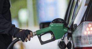 Benzin ve motorine asgari satış düzenlemesi