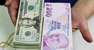 """CHP'li Bingöl, """"Halkın borcu 10 yılda katlanarak 2 trilyon TL'ye yükseldi"""""""