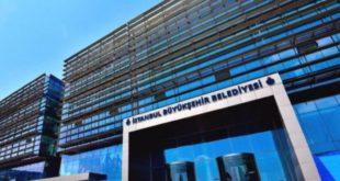 İBB'yi 67 milyon lira zarara uğratan şirkete 178 milyon liralık ihale verilmiş
