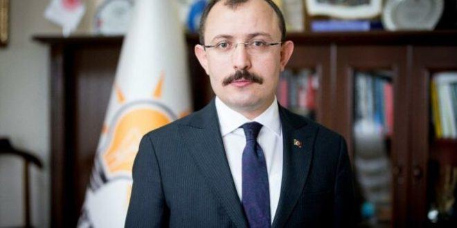Türk girişimcilerin yurt dışı yatırımı 44 milyar dolara dayandı