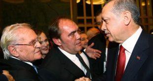 Ziraat Bankası 'nın takipteki riskli alacaklar 30 milyar lira'ya ulaştı